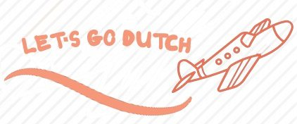 Let's Go Dutch! Group Trip To Breda