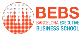 Barcelona Executive Business School