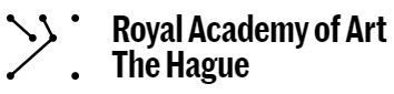 Royal Academy of Art logo