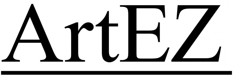 ArtEZ University of Arts logo