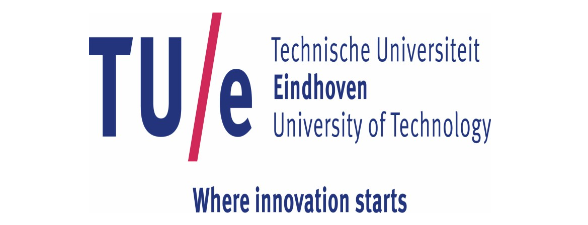 Eindhoven University of Technology (TUE) logo